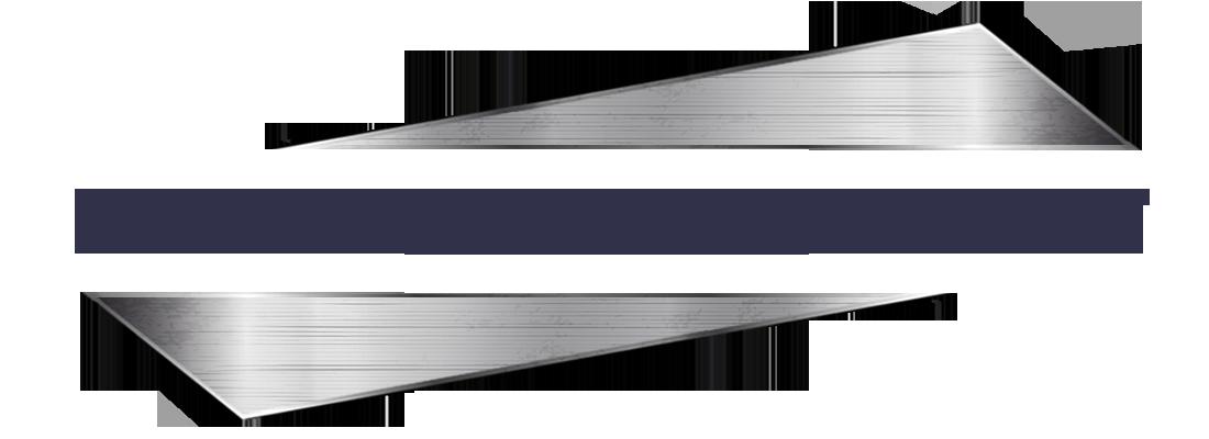 ПРОМГАРАНТ — производство алюминиевой чушки